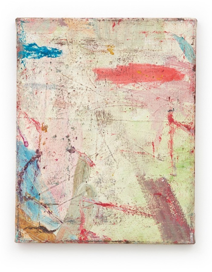 15x19-untitled-00030 / mixed / Dain Blodorn / 2015 - db13.us