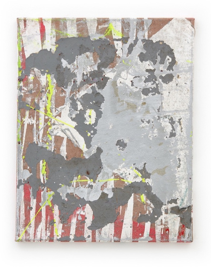 15x19-untitled-00041 / mixed / Dain Blodorn / 2015 - db13.us