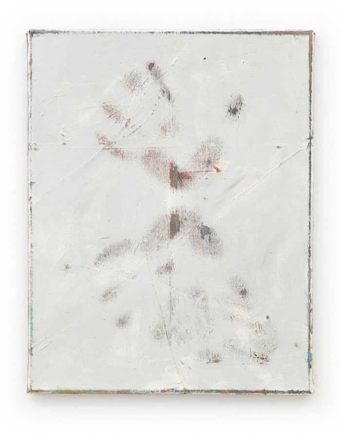15x19-untitled-00051 / mixed / Dain Blodorn / 2015 - db13.us