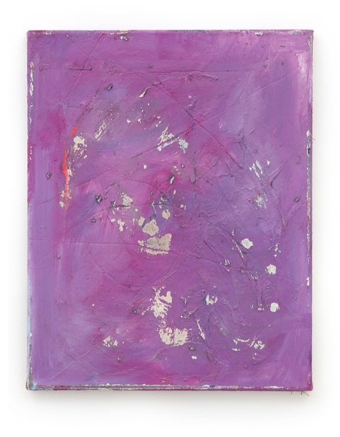 15x19-untitled-00059 / mixed / Dain Blodorn / 2015 - db13.us