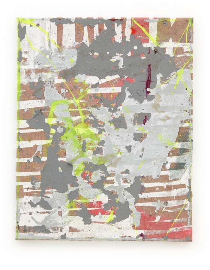 15x19-untitled-00118 / mixed / Dain Blodorn / 2015 - db13.us